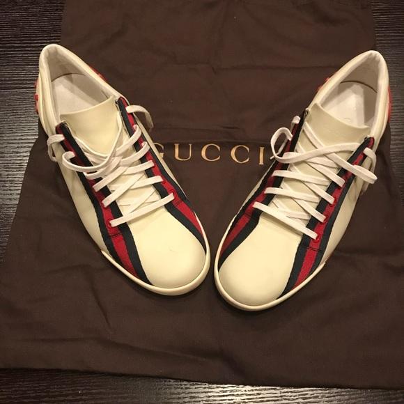 Gucci Shoes | Authentic Vintage Gucci